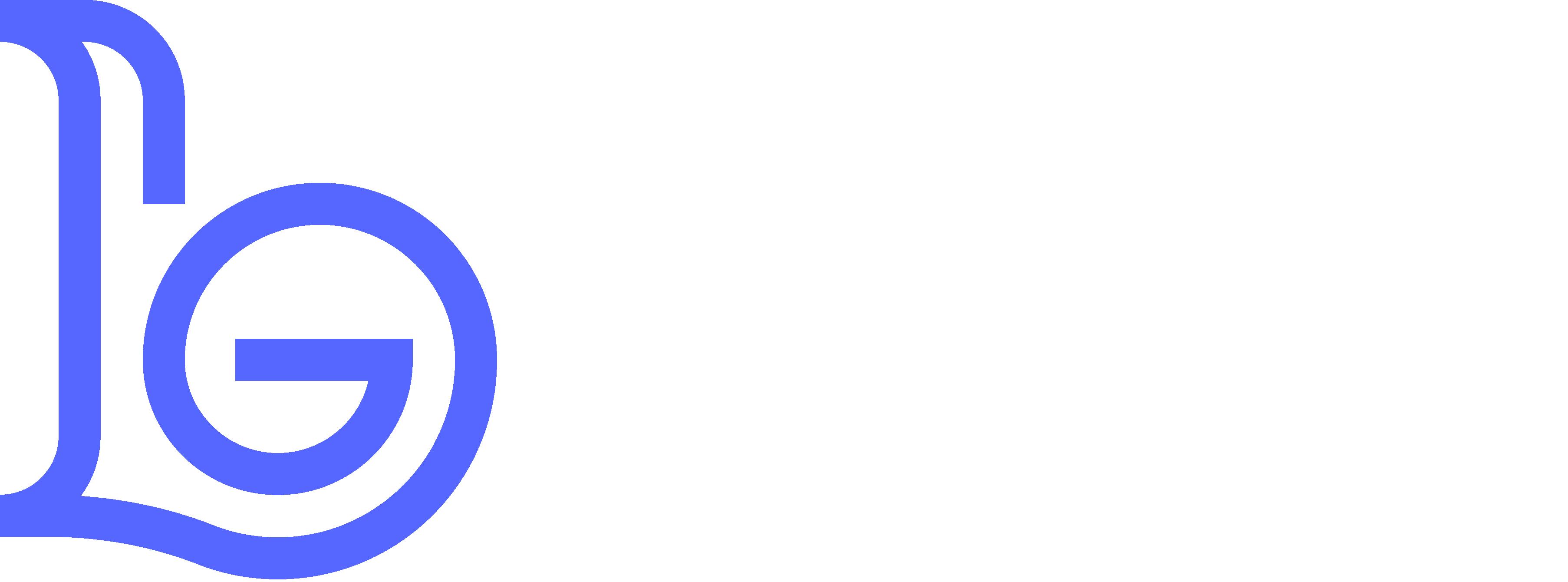 Brice Guerreiro